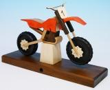 geschenke f r motorradfahrer geschenken f r biker. Black Bedroom Furniture Sets. Home Design Ideas